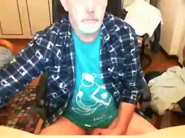 Chaturbate marcusbo show with toys from Chaturbate.com