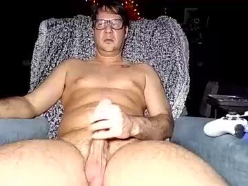 Chaturbate stony76 cam video