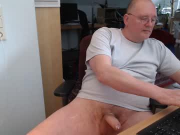 Chaturbate wetwo record private webcam