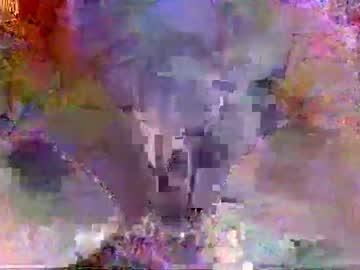 Chaturbate mindfuck415 record public webcam