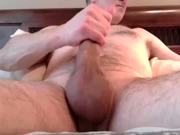 Chaturbate niner4u2hold0002 video with dildo from Chaturbate