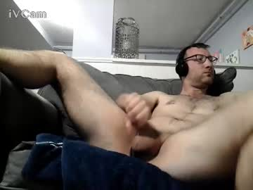 Chaturbate dannybills video with toys