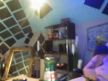Chaturbate johnnyxxxlongfellow record video with toys