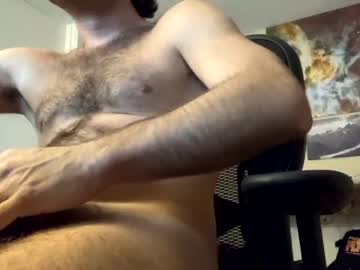 Chaturbate bigshaft0999 public show from Chaturbate