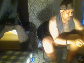 Chaturbate kevincasillas787 video with dildo