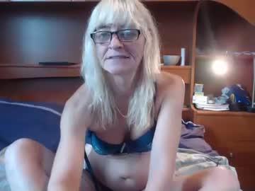 Chaturbate lindahotschot chaturbate webcam