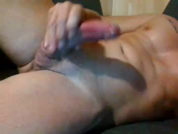 Chaturbate mackenzietoo video with dildo from Chaturbate