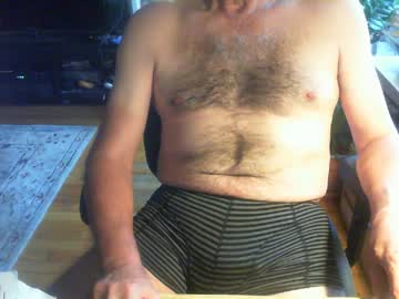 Chaturbate toto3x webcam show from Chaturbate