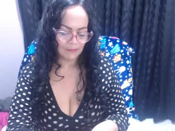 Chaturbate 00valeriasexxx record webcam video