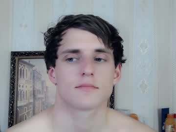 Chaturbate kenny_beats record public webcam from Chaturbate