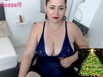 Chaturbate sweetmom1 private sex show from Chaturbate.com