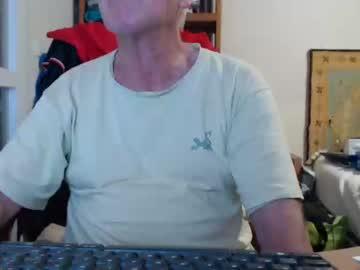 Chaturbate themuchcumforyou chaturbate private webcam