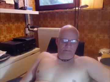 Chaturbate coach65 record private webcam from Chaturbate.com