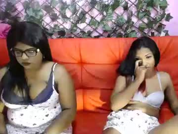 Chaturbate sultryindian100 chaturbate webcam