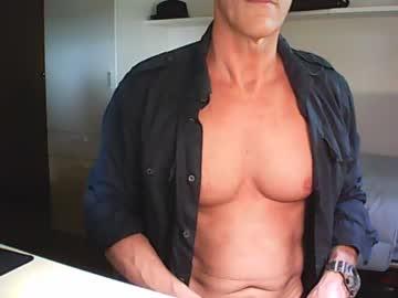 Chaturbate titone chaturbate video with dildo