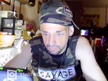 Chaturbate toughen_up private show from Chaturbate