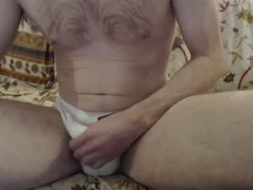 Chaturbate dunant76 record public webcam from Chaturbate.com