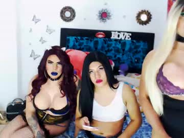 Chaturbate pia_angelica_camila chaturbate video with toys