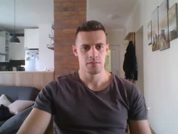 Chaturbate footballer6 private show video from Chaturbate.com