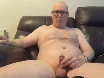 Chaturbate thehandsomemonk private XXX video from Chaturbate
