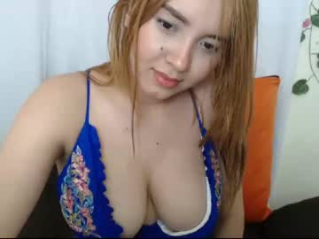 Chaturbate cuty_sexy_hotxx record video with toys from Chaturbate.com