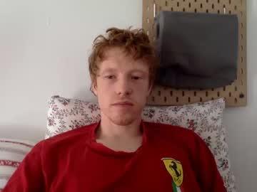 Chaturbate lilginge1 public webcam video