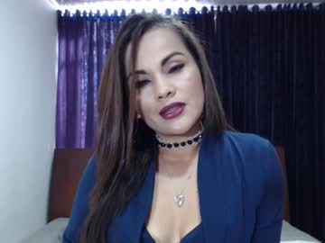 Chaturbate samanthabeckham record private webcam from Chaturbate