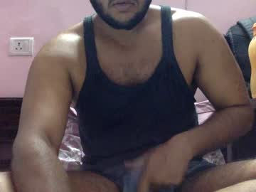 Chaturbate sid_desi_lund video with toys from Chaturbate
