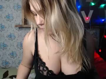 Chaturbate britney_kimberly private show video