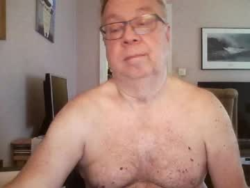Chaturbate fongalt52 blowjob show from Chaturbate