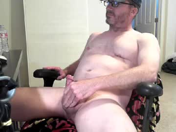 Chaturbate max_payne1969 record show with toys from Chaturbate