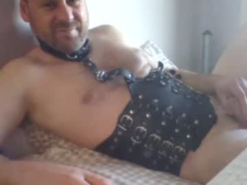 Chaturbate sissyslutboyxxx record private XXX video from Chaturbate