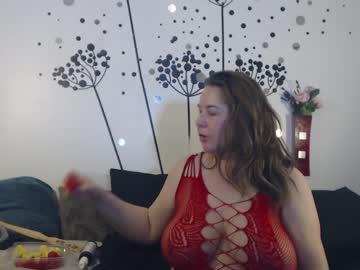 Chaturbate real_36_dd chaturbate nude record