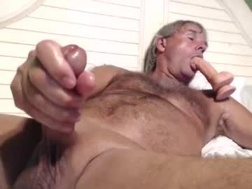 Chaturbate strokenmy8 record public webcam