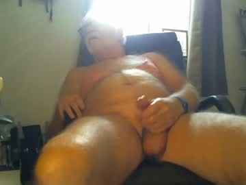 Chaturbate jayoz10000 private show video from Chaturbate