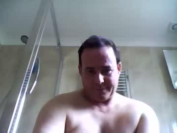 Chaturbate judojeff record video with dildo