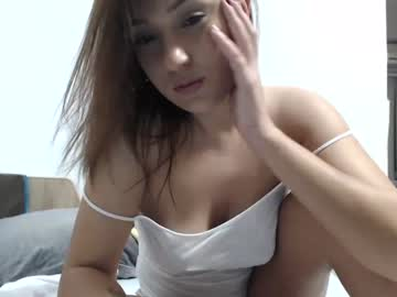 Chaturbate justalinusha private show from Chaturbate.com