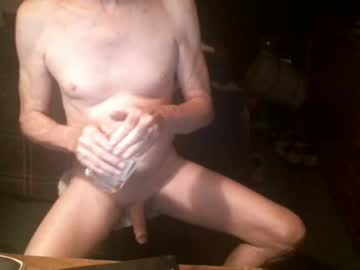 Chaturbate mikelufkin record private show video