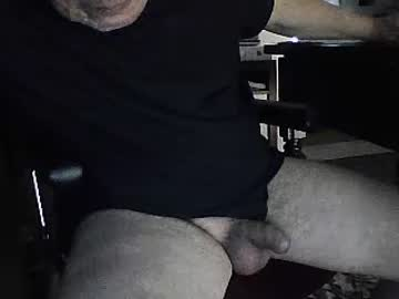 Chaturbate nakedmanhorny private XXX video