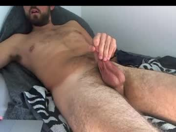 Chaturbate swisshotguy88 record show with cum from Chaturbate.com