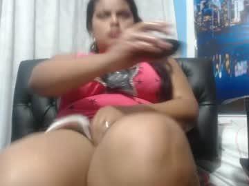 Chaturbate bigboobs_tara record blowjob video from Chaturbate.com