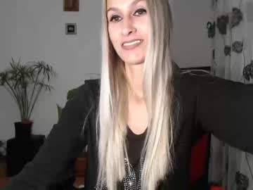 Chaturbate maryplayfullmary record private sex show from Chaturbate