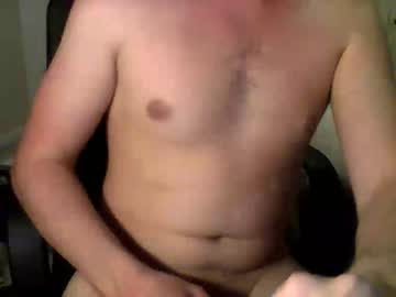 Chaturbate thebigcockofchat