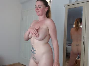 Chaturbate bob1326 show with toys from Chaturbate