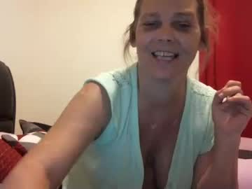 Chaturbate comebackpussy webcam video from Chaturbate.com