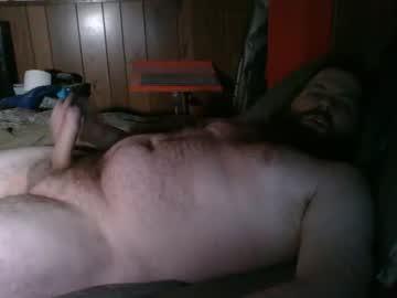 Chaturbate splargel public webcam
