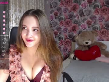 Chaturbate victoria_fisher record private webcam from Chaturbate