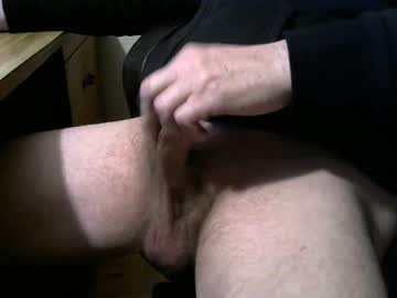 Chaturbate billraposki video with dildo from Chaturbate