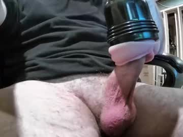 Chaturbate nbdy13 record private webcam from Chaturbate