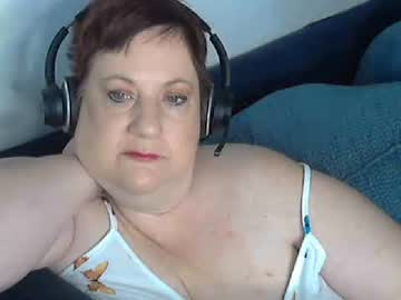 Chaturbate paige2368 record webcam video from Chaturbate